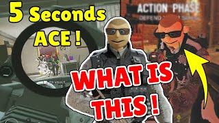 the-fastest-5-seconds-ace-to-counter-rush-the-new-pulse-headgear-is-a-toy-rainbow-six-siege.jpg