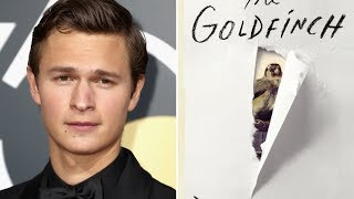 """5 Fascinating Facts about """"The Goldfinch"""" Movie"""
