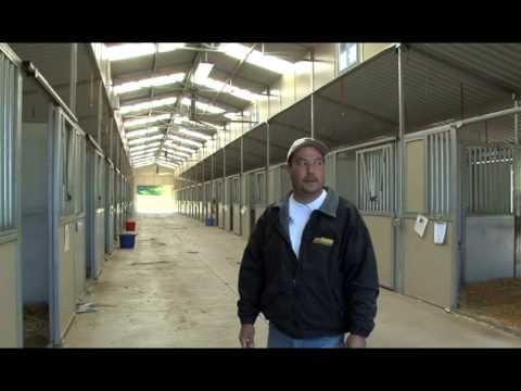 MacroAir: Blue Apple Ranch Testimonial