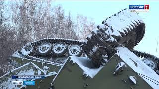 Движение поездов по перегону Называевская–Ишим полностью восстановлено
