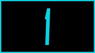 3 Hours of Relaxing Super Nintendo Music - SNESdrunk