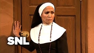 Besos Y Lagrimas - Saturday Night Live