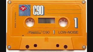 1994 Hip Hop Summertime riding compilation Volume 1