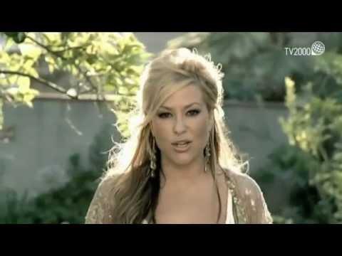 Intervista ad una star: Anastacia