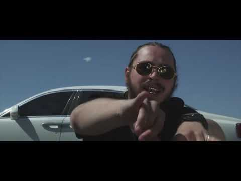 Post Malone - White Iverson (Swaggin On You) | Official Music Video