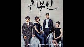 Phim Quý Phu Nhân Tập 68(13-10-2015)