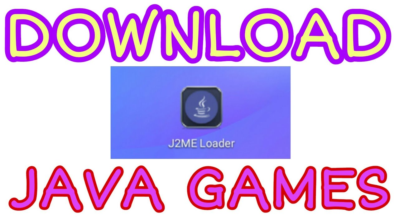 download-football-java-game