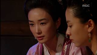 Jumong, 49회, EP49, #01