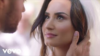 Demi Lovato - Tell Me You Love Me (Official Video)