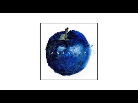 カムラ ミカウ   2nd EP