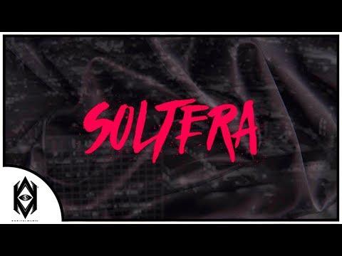 Soltera - Kevin Roldán Ft Alexio (Rich Kid)