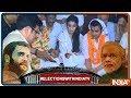 Lok Sabha Elections 2019: Watch Non-stop Election Bulletin