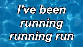 Troye Sivan : Swimming Pools ( Lyrics )