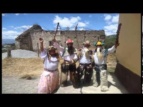 Mix Bandas Ecuador 2013 DJ BRY@N´S DESDE IBARRA CONTRATOS 0997391724