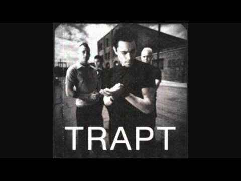 Trapt - When All Is Said And Done (EXPLICIT)