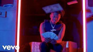 Spacejam Bo - New Money ft. NBA Youngboy