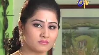 telugu-serials-video-27580-Anthahpuram Telugu Serial Episode : 1578