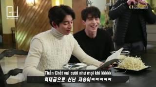 Only YOO   Gong Yoo 공유 Vietnam Fanpage   Dòng thời gian