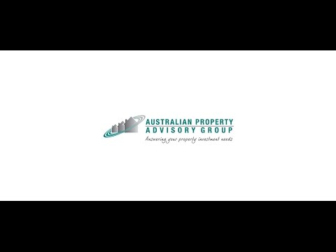 Property Investment Advisors