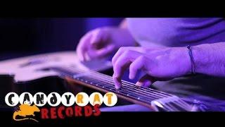 Luca Stricagnoli - The Future (Guitar)