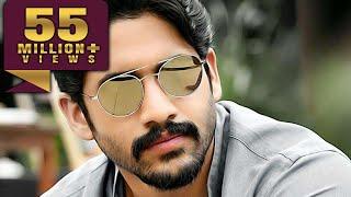 Naga Chaitanya 2018 New Hindi Blockbuster Dubbed Movie | 2018 Full Hindi Action Movies