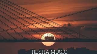 Hello -Adele & Ya Lila New Music [RESHA MUSIC] توزيع جديد يا للا