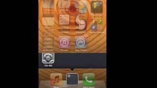 Hướng dẫn xác minh ID Apple