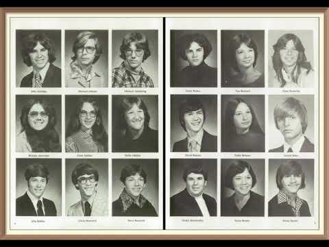 Northeastern Clinton High School - Class of 1979