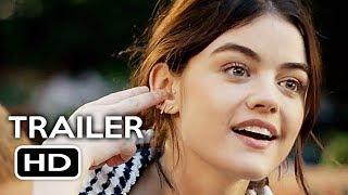 Dude 2018 Movie Trailer
