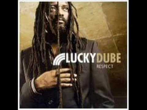 Baixar Lucky Dube - Till You Lose It All