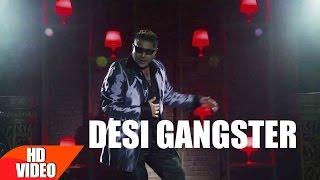 Desi Gangster – Taj Stereo Nation