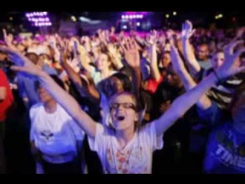 7 hours & 113 song of  Nonstop Christian Music 2016