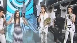 TaeMin & Sulli¿¿¿Taelli Couple
