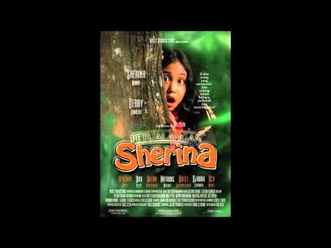 Petualangan Sherina - Title Song
