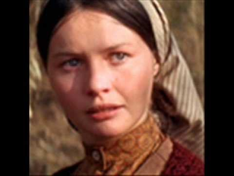 Far From The Home I Love Fiddler On The Roof Film Youtube