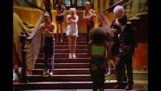 Las Spice Girls asistirán a la boda de Meghan Markle y el príncipe Harry
