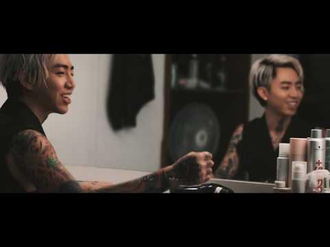 謝和弦 R-chord – It's You (Feat. 王艷薇)  (Official Music Video)