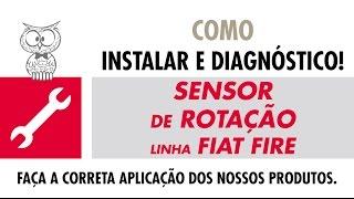 https://www.mte-thomson.com.br/dicas/como-instalar-sensor-de-rotacao-linha-fiat-fire