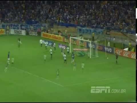 Baixar Cruzeiro 2 x 1 Goiás - Narração: Osvaldo Reis ( Cruzeiro Tetra Campeão Brasileiro ) 23/11/2014