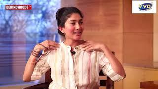 George Floyd death: Actress Sai Pallavi praising skin colo..