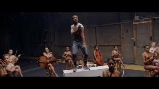 lil-uzi-vert-thats-a-rack-official-music-video.jpg