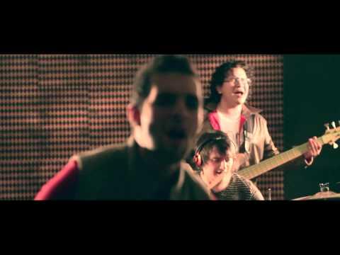Esto Es Amor - Alkilados / ( Video Oficial)