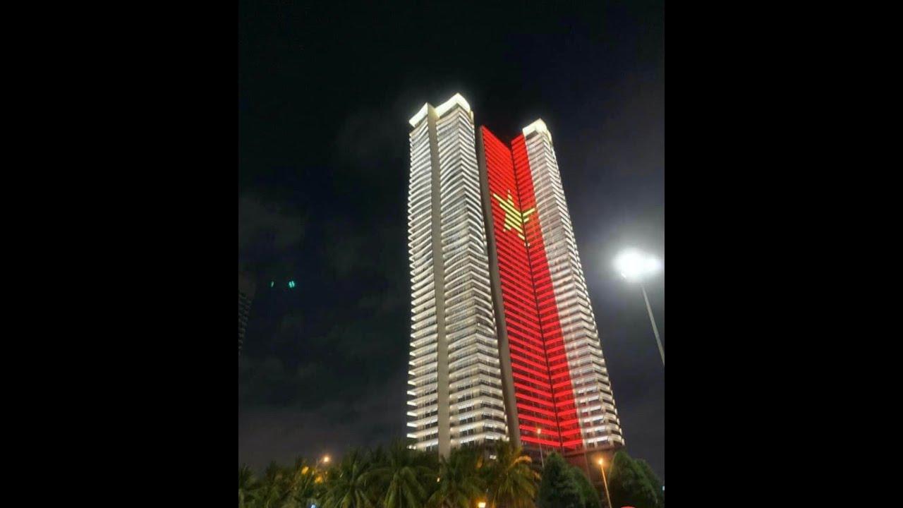 Tôi tin chắc - Wyndham Soleil Đà Nẵng mang lại giá trị cao và lợi nhuận tốt đến bạn - Nên tham khảo video