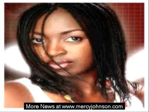 nigeira news today