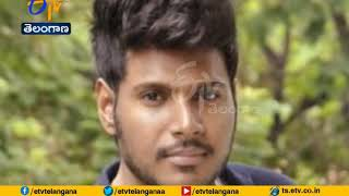 Young Hero Sundeep Kishan Injured!..