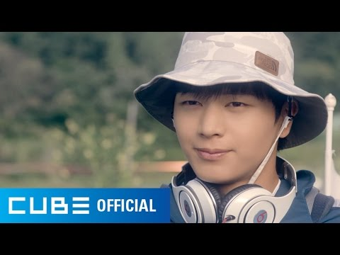 BTOB(비투비) - 괜찮아요 (It's Okay) Official Music Video