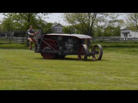 1918 Gray Drum Drive