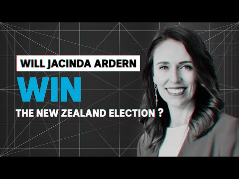 Has Jacinda Ardern's pandemic response been enough to win the New Zealand election?  | ABC News