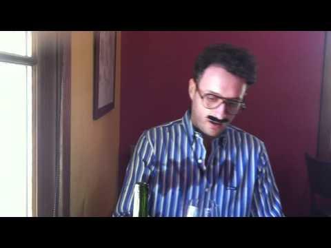 "Jim the Wine Guru - 2010 Primus ""The Blend"", Colchagua Valley, CL"