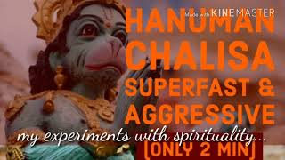 Supar Fast Hanuman Chalisa (Page 14) MP3 & MP4 Video | Mp3Spot
